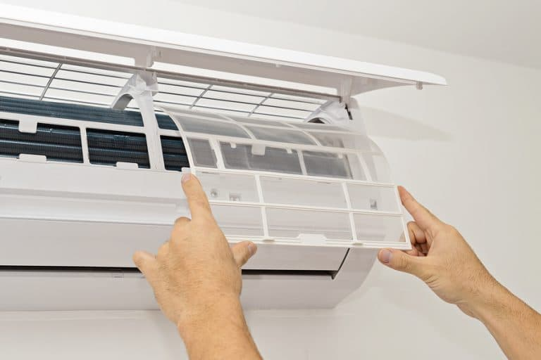 How To Save On Air Conditioning This Summer